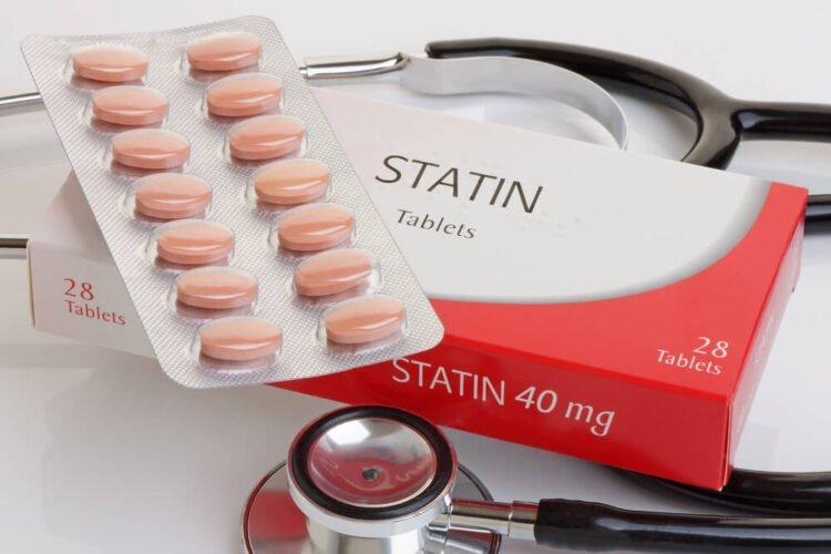 Simvastatine : le traitement anti-cholestérol