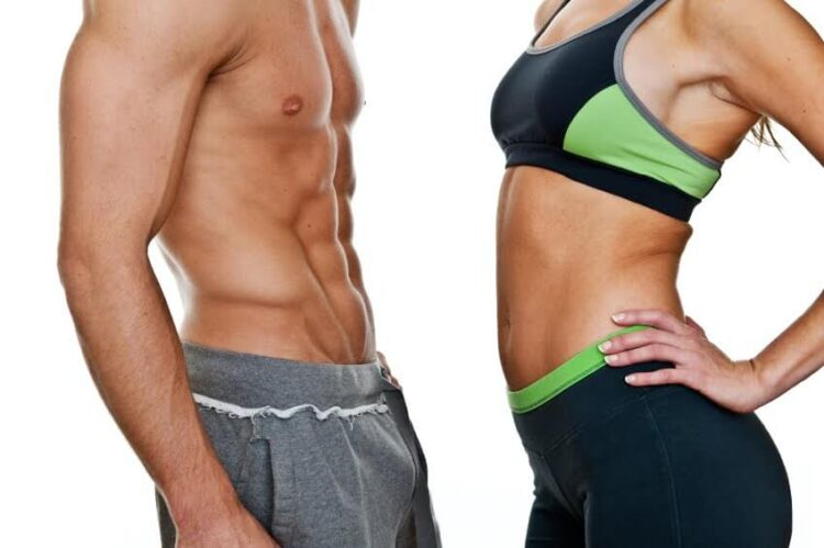 fitness-workouts-for-men