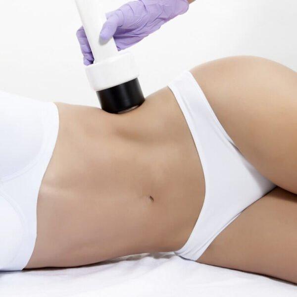 Cellusonic : un appareil efficace pour éradiquer les cellulites