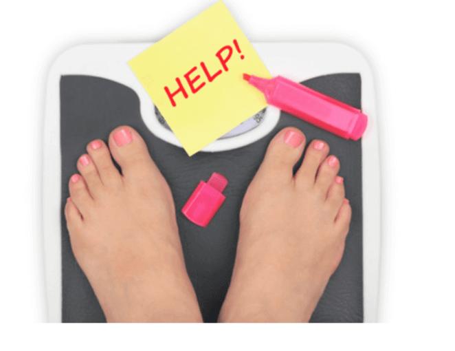pourquoi perdre su poids