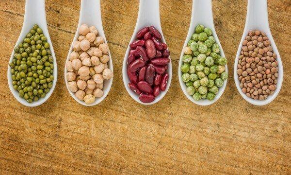 Privilégier les glucides complexes pour perdre du ventre