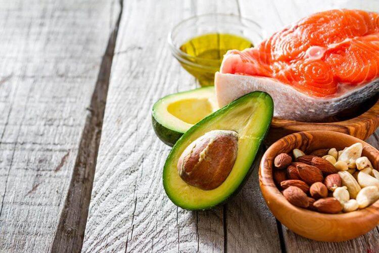 Les aliments à privilégier pour perdre du ventre efficacement